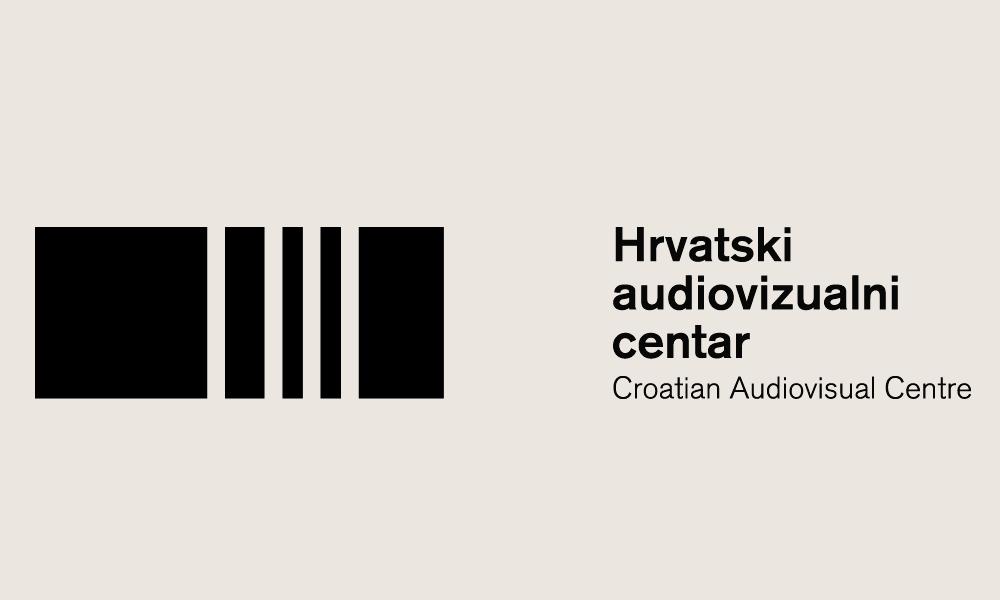 HAVC - logo