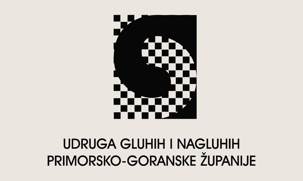 UGIN Rijeka - logo