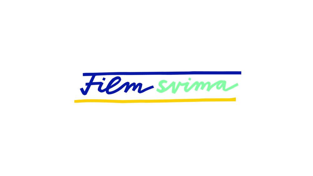 1. Pokrenuta službena web stranica projekta Film svima