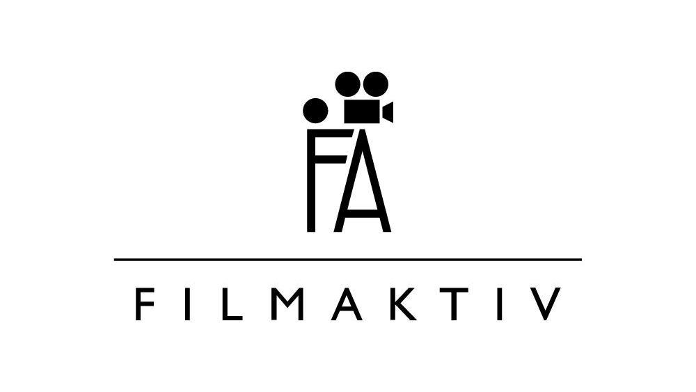 Filmaktiv